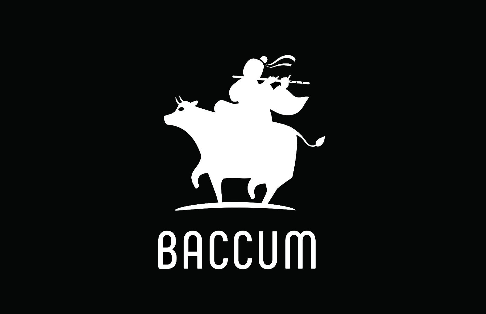Baccum