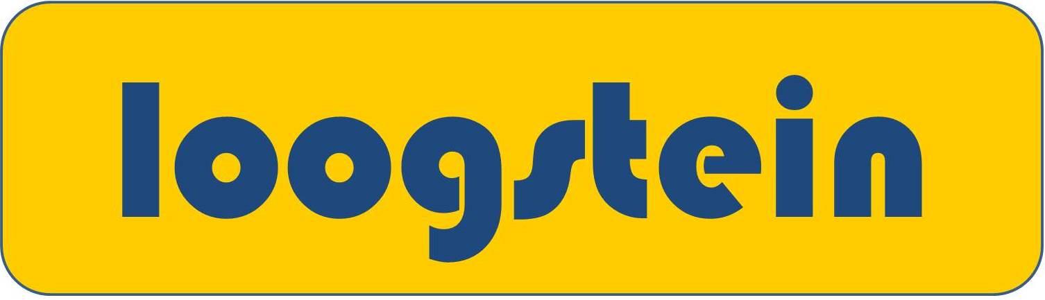 loogstein