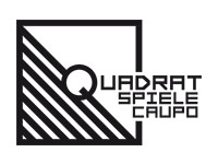 Quadratspiele-Caupo GmbH