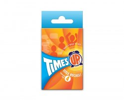 TIMES UP TITLE RECALL EXPANSIONS V4