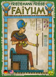FAIYUM