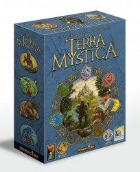 TERRA MYSTICA EN/FR