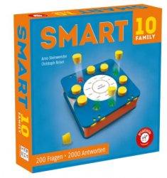 SMART 10 FAMILY