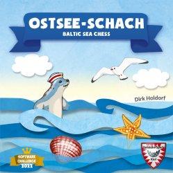 OSTSEE - SCHACH
