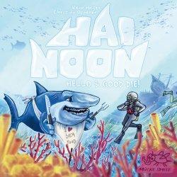 HAI NOON