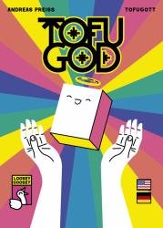 TOFU GOD