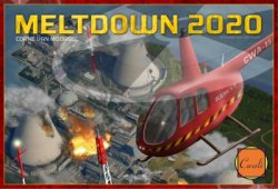MELTDOWN 2020