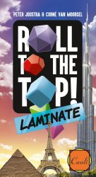 ROLL TO THE TOP LAMINATE