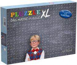 PLUZZLE XL