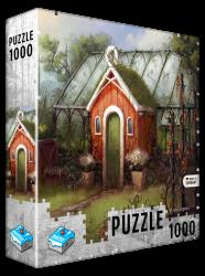 PUZZLE: REYKHOLT